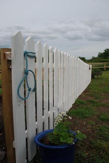 pickett_fence.jpg