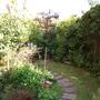 Garden_181