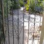 Circle Garden1