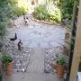 Circle Garden2
