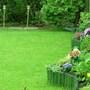 Garden_overall_004
