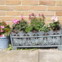 Planters...  Photo from Blog..........