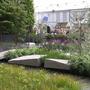 Daily Telegraph Garden