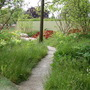 Foreign & Colonial Investment Garden