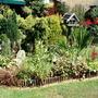 Garden4_16.07.06