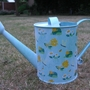 Jade's Watering Can