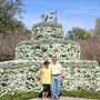 Dallas_botanical_garden_083