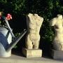 statues_2004.jpg