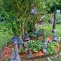 29_MAY_2009_ fairy garden