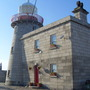 Howth_lighthouse_1