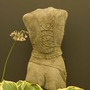 Cool_statue_blooms