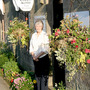 Annie in bamburgh