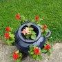 Our_garden_085