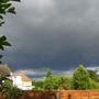 Stormy Skies 070609