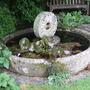 Millstone_in_a_friends_garden.jpg