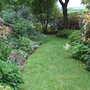 A_friends_garden_3.jpg