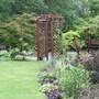 Woodview_garden_june_8th_018