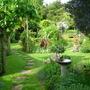 Garden_may_09_007