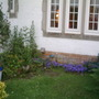 Front_garden2
