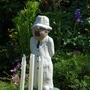 June_garden_040