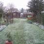 Snowy spring!