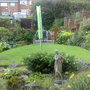 Full_view_of_my_garden
