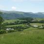 Hills photo for TT