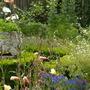 Southview Garden