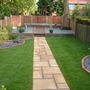 Garden_just_the_walls_to_clean_up_002