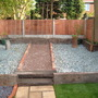 garden-just_the_walls_to_clean_up_004.jpg