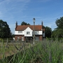 Teddington_Riverside_Houses_and_Lavender_1.jpg