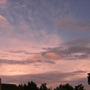 Skies_over_ashford_middx_060709