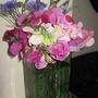 sweet_peas_and_cornflowers.jpg