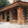 Hinudu Temple