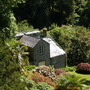 Trevarno Gardens Cornwall