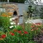 Small garden -Chef's Garden