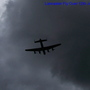 Lancaster_fly_over_dated