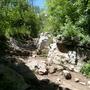 Crest Trail 2 - Sandía Mountains