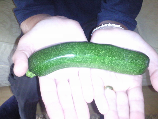 first_courgette_to_go_on_my_plate.jpg