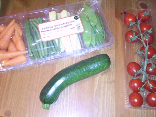 first_courgette_to_go_on_my_plate__2_.jpg