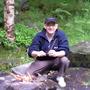 Del_around_the_ol_campfire_