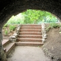 Tunnel_Terrace_Gardens_Richmond_190709.jpg