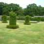_topiary_room