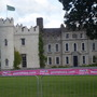 Ballinlough_castle_clonmellon