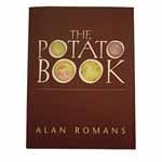 The Potato Book by Alan Romans
