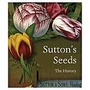 Sutton's Seeds - The History
