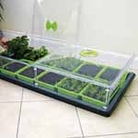 Vitopod Propagator - Single Length