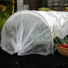 Easy Poly Tunnel x1