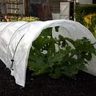 Easy Fleece Tunnel/Cloche x1