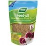 Westland Feed-All Slow Release Plant Food